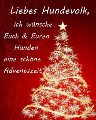 weihnachtblog
