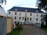 Schloss zu Dornum