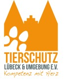 Tierschutz_Logo_Normal